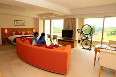 アイランドホテル&リゾート那須