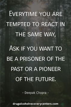 Follow me: https://www.pinterest.com/DAR_Centers/ for more Positive, Motivational and Inspirational Quote