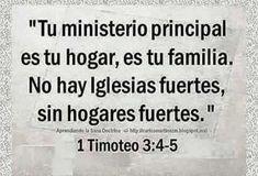 Amennn