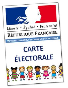 Les élections Classroom Management Tips, Classroom Organization, French Education, Infographics, Cycle 3, Data Visualization, Visualisation, Learn French, French Nails