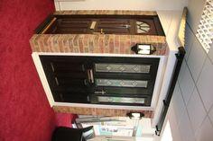Basingstoke showrooom.Providing Double Glazing Windows, Conservatories, uPVC Doors, Composite Doors, Patio Doors, French Doors, Bi-Fold Doors, Stable Doors, Fascias & Soffits, Kitchens http://www.academywindows.co.uk/?page=Basingstoke http://www.academywindows.co.uk/?page=Doors