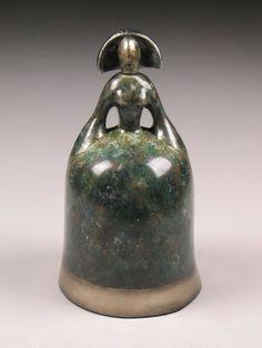 JAR, LAS MENINAS,D25X47H - Marco Polo - Antiques online -