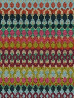 Save on Robert Allen products. Free shipping! Strictly first quality. Over 100,000 patterns. Item RA-228127. $7 swatches available.