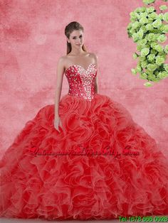 5981b84a92f 7 Best Top selling quinceanera dresses in 2016 2018 images