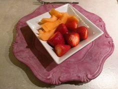 Strawberries and melon for dinner #diet #fruit #goodfood #paleofood  #paleoliving #paleo #paleodiet #paleolife #paleolifestyle  #paleorecipes #mangiosano #foodpic #foodporn #foodgasm #igersoftheday #ilovefood #vscocam #vsco #vscofood #vscfoodie #fitnessaddict by danila_tarantino
