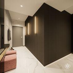 tolicci, luxury modern entrance, italian design, interior design, luxusny moderny vstup, taliansky dizajn, navrh interieru Modern Entrance, Bathtub, Interior Design, Luxury, Modern Entryway, Standing Bath, Nest Design, Bathtubs, Modern Driveway