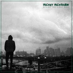 "Mickey Rickshaw (Celtic punk) streams new album ""Behind The Eight Ball"" (free download)  http://punx.uk/mickey-rickshaw-celtic-punk-streams-new-album-behind-the-eight-ball-free-download/"