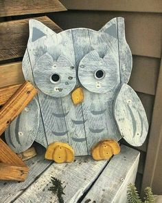 Gorgeous. .From : @world_of_owlcraft -  . For info about promoting your owl art or crafts send me a direct message @owl.gifts or email owl-gifts@outlook.com  . Follow @owl.gifts for beautiful and inspiring owl images and videos every day! . #owl #owls