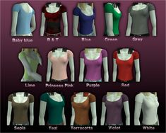 http://www.modthesims.info/download.php?t=412366