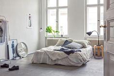 Schlafzimmer Dirty Linen Hem Arrivals Altbau Kunst Fantastic Frank  Immobilienagentur