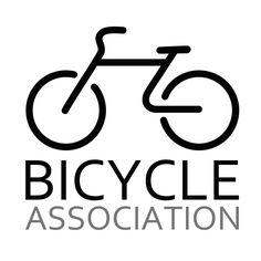 BicycleassociationlogoBW.jpg (3189×3189)