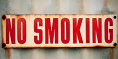 Yoga and quitting smoking!!