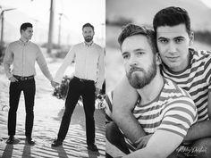 same+sex+engagement+session,+palm+springs+same+sex+couples+session
