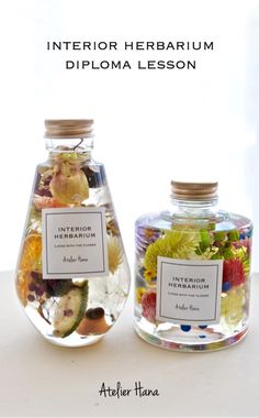 oil for sunburn 🥬Remedies Natural Beauty Packaging, Packaging Design, Herbal Remedies, Natural Remedies, Natural Treatments, Hei Poa, Perfume, Baby Massage, Belleza Natural