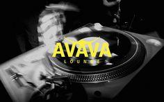 Avava Lounge