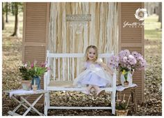 Easter Mini Session  #easter #mini #session
