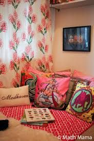 Image result for ethnic design for nook