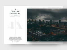 Weekly Inspiration for Designers #73
