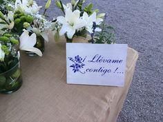 Regalos de boda #nuriaydavid#6dejunio#menorca#