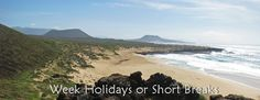 Canary Islands Life Change Holidays: Weeks or Short Breaks
