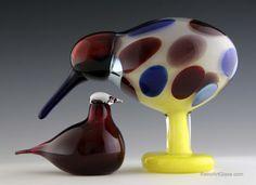 iittala vintage glass - Google Search
