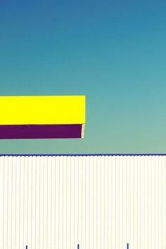 Eric Forey Urban architectural photography by Eric Forey, also known as 'Kala' www. Minimal Photography, Urban Photography, Abstract Photography, Color Photography, Architecture Details, Modern Architecture, Berlin, Color Studies, Mellow Yellow