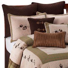 Aspen Comforter Set - Bed Bath & Beyond