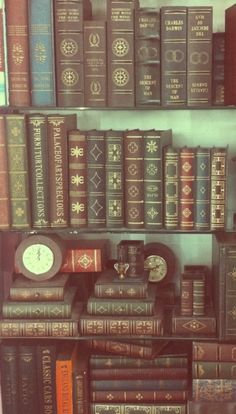 Reading is Fundamental Theodore Roosevelt, Youre Doing It Wrong, The Great Escape, Happy Thoughts, My Books, Typewriters, Writing, Reading, Shelf