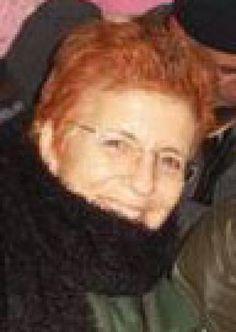 1 Mayıs'a Giderken: AKP Kadınlar İçin Ne Yaptı?[*] | Online Politik Gazete