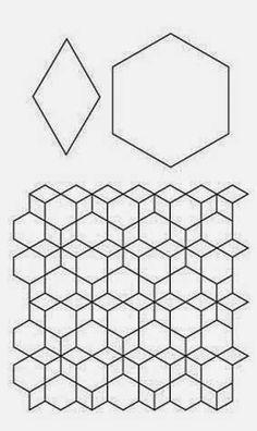 082d1deccd3d330dff9f49016e887f7e.jpg (283×476)