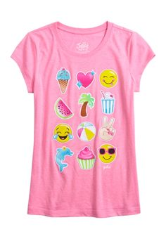 Tween Clothing & Fashion For Girls   Justice