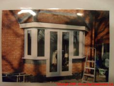 We Offer High Quality Upvc Windows Doors In Liverpool