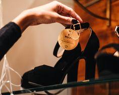Inauguração Da Paula Brazil – Sandálias E Sapatos Lindoos | Blog De Moda E Look Do Dia - Decor E Salto Alto