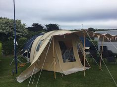 Tents, Outdoor Gear, Camping, Carp, Teepees, Campsite, Campers, Curtains, Tent