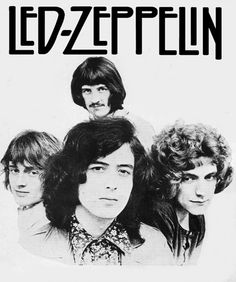 Led Zeppelin b Arte Led Zeppelin, Led Zeppelin Songs, Jimmy Page, Great Bands, Cool Bands, Lps, Robert Plant Led Zeppelin, Houses Of The Holy, John Bonham