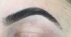 Brows take a bow - Thick or plucked, arched or wild, keeping brows well groomed is the trending style