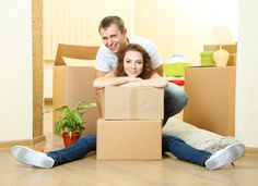 If you are looking for a #man and #van #service, you can call us now and request for a #professional #removals team