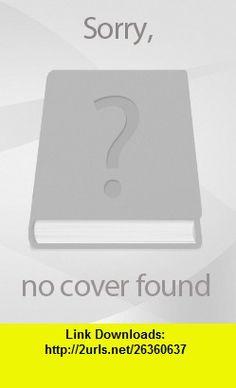 [BOMBAD JEDI] BY Valois, Rob (Author) Grosset  Dunlap (publisher) Paperback Rob Valois ,   ,  , ASIN: B0050QH09I , tutorials , pdf , ebook , torrent , downloads , rapidshare , filesonic , hotfile , megaupload , fileserve