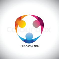 Image result for abstract diversity Symbols Of Freedom, Abstract Pictures, Tech Logos, Teamwork, School, Children, Image, Diversity, Google Search