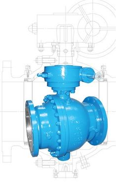 If you are searching for the best quality in Canada, then CWT Valve has been reputed as one of the leading ball valve manufacturers maintaining high quality with a value for money. Oil Refinery, Chemical Industry, Household, Canada, Good Things, Engineers, Superior Quality, Searching, Money