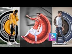 Blur Background In Photoshop, Photo Background Images Hd, Studio Background Images, Editing Apps, Photo Editing, Birthday Banner Background, Dp Photos, Picsart Tutorial, Mobile Photos