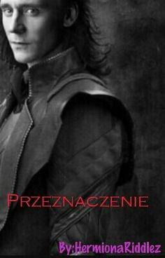 #wattpad #fanfiction Zoe Black jest 25-letnią dziewczyną pracującą z Avengers. Zawsze wiedziała czego chce, i jak to osiągnąć. Wszystko zmieniło się gdy spotkała jego. Czy to spotkanie można nazwać przypadkiem? A może to jednak Przeznaczenie.