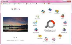 Download PhotoScape 2019 last version FileHippo https://www.scoopkey.com/download-photoscape-filehippo/