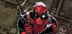 Conheça a história de Wade Winston e a origem do anti-herói da Marvel Comics, Deadpool