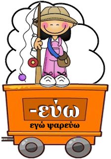 Speech Language Therapy, Speech And Language, Learn Greek, Greek Language, School Themes, Book Activities, Grammar, Elementary Schools, Projects To Try