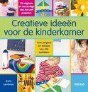 Creatieve ideeen voor de kinderkamer - Sieta Lambrias