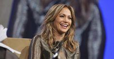 ¡Ya no luce así! Jennifer Lopez sorprende a todos con un nuevo look