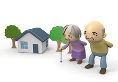 There are a number of residential care options available in the state of Texas, and these depend upon the needs of the individual.