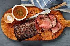 「roast beef」の画像検索結果