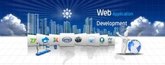 Magento Extension Development Company in India. Kbizsoft Solutions have the Magento module developers who are experts to fix Magento ebay/Amazon integration module, CMS and Geo Location.